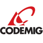 codeming_home-150x150