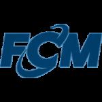 fcm_home-150x150