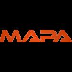 mapa_home-150x150