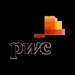 pwc_home-150x150