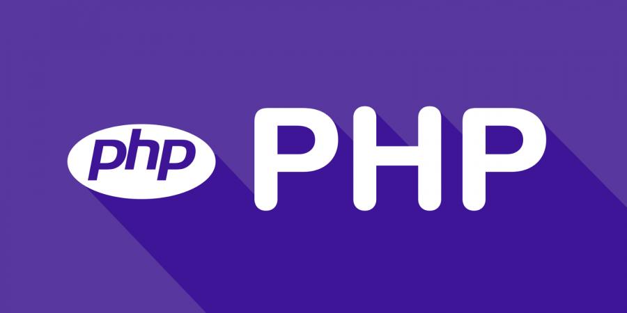 Os benefícios de utilizar o PHP no desenvolvimento de um website