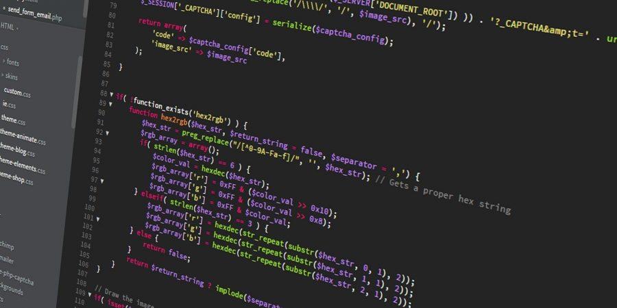 Stack Overflow disponibiliza livros de programação de forma gratuita
