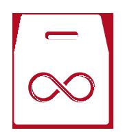 logo_app_tipo_rappi