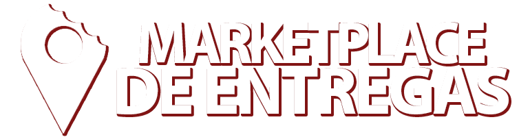 Marketplace de Delivery da Codificar