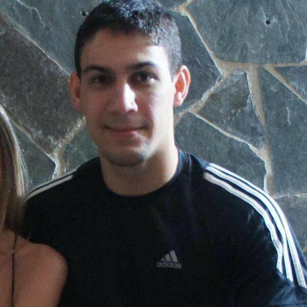 Matheus Paiva