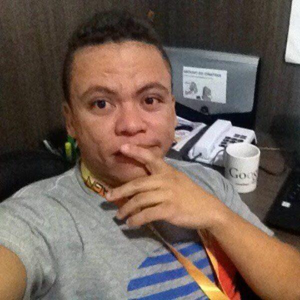 Jonathan Henrique