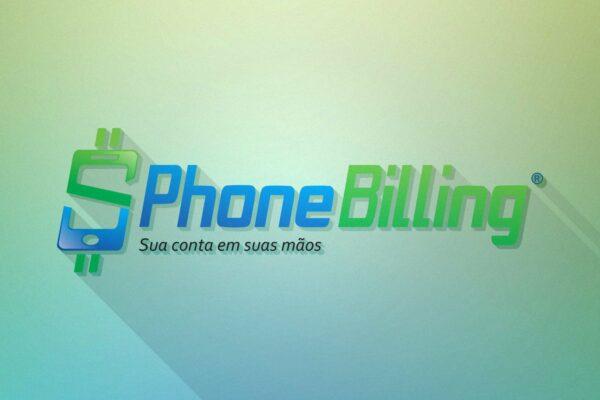 Phone Billing