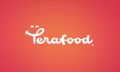 terafood-2