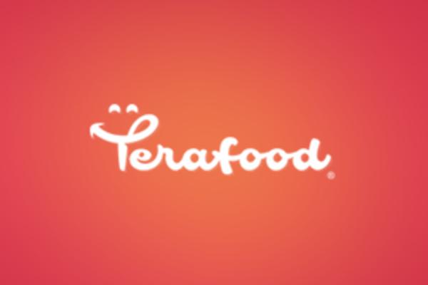 Terafood