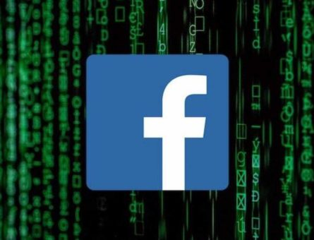 20190703055844_1200_675_-_facebook_matrix