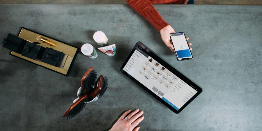 Porque um e-commerce merece um aplicativo próprio?
