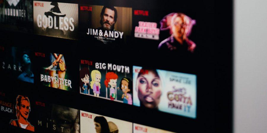 10 recursos que um aplicativo tipo Netflix precisa ter