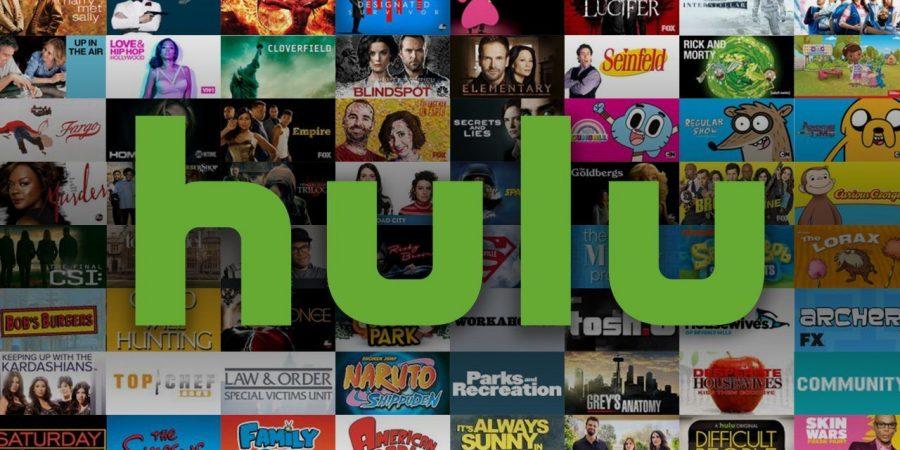 Como desenvolver um aplicativo de streaming como o Hulu