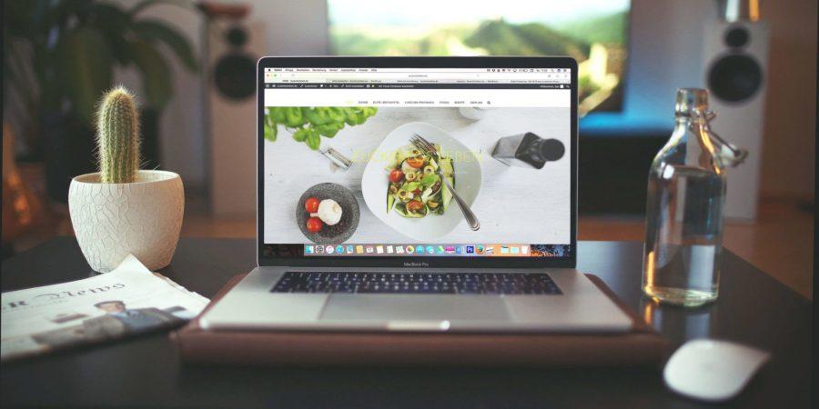 Seis maneiras de lucrar com seu marketplace