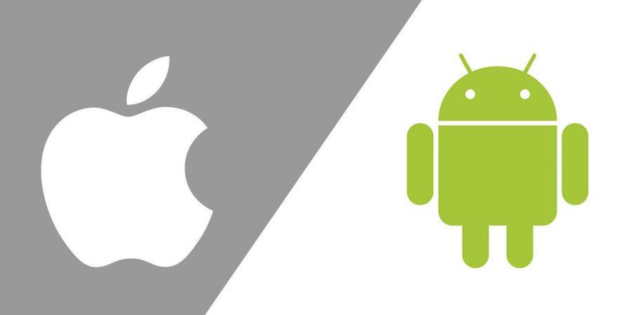 4 dicas para portar seu aplicativo Android para iOS e vice-versa