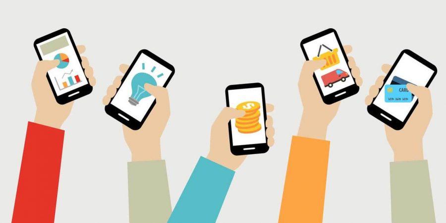 As principais tendências para as plataformas on-demand