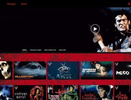 tela-de-acesso-aos-titulos-do-servico-de-streaming-da-darkflix-1555447862643_v2_900x506