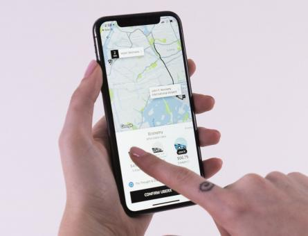 uber-no-iphone-x