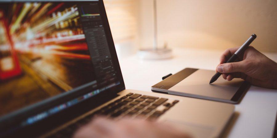 Como criar sites de contratação de serviços