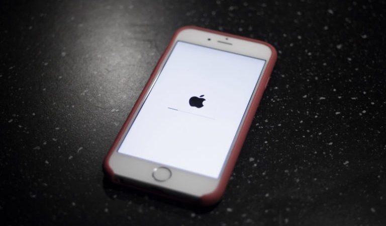 desenvolvimento de aplicativos iOS