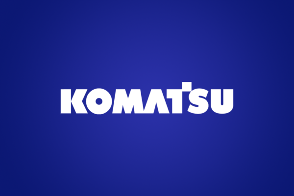 Komat'su