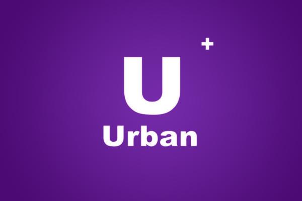 Urban +
