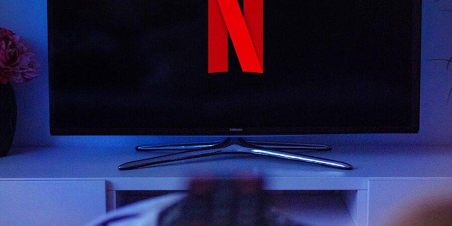 As maiores plataformas de streaming concorrentes da Netflix