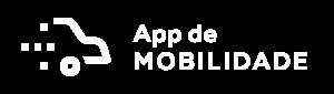 Logo Mobilidade
