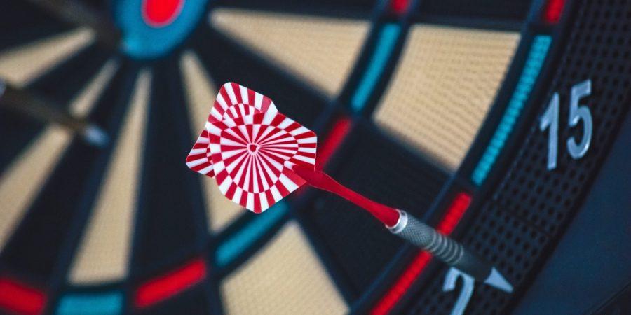Público-alvo: o que é e por que sua empresa precisa disso?