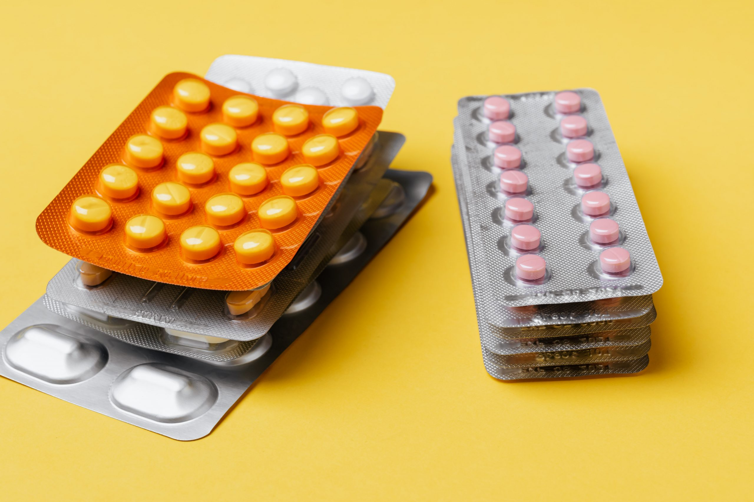 farmácia delivery