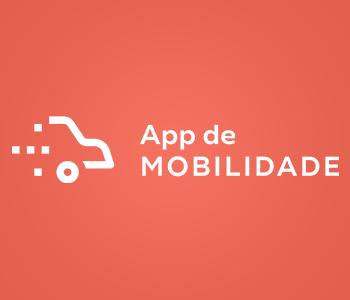 mobilidade