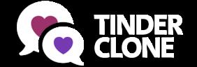 Tinder Clone - aplicativo de relacionamento