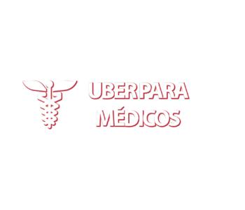 uber-medicos