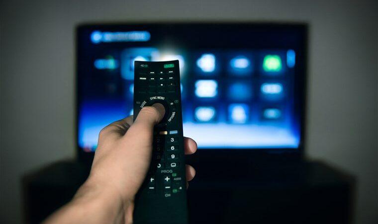 Plataforma de Streaming: como criar uma plataforma igual o Netflix