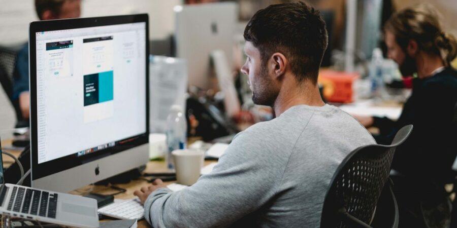 Como ganhar dinheiro com Aplicativos: Passo a passo
