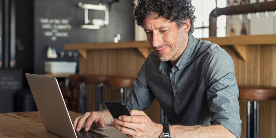 Como criar um aplicativo de delivery para qualquer tipo de negócio