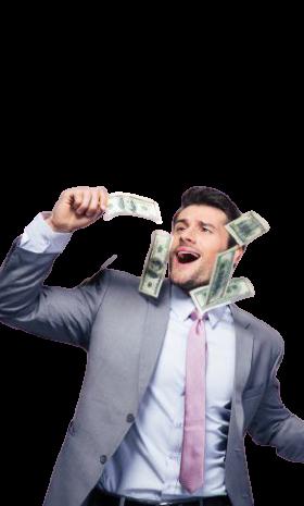 man-money-success-531x500-removebg-preview