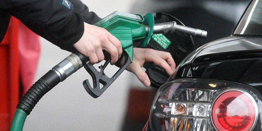 Aplicativo de combustível delivery: combustível na palma da mão