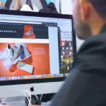 Criar plataforma marketplace