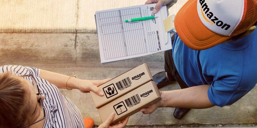 Amazon Marketplace: saiba como funciona e comece a vender agora mesmo