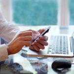 comparador de planos online