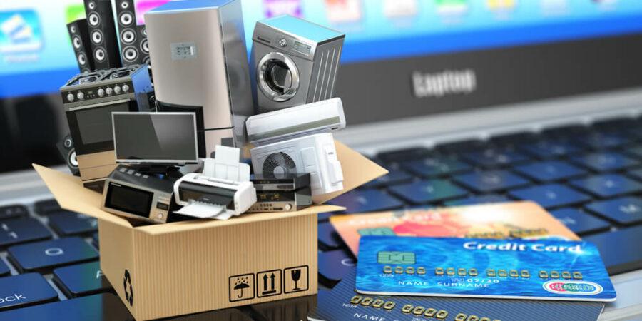 B2W Marketplace: Saiba o que é e como utilizar para vender online