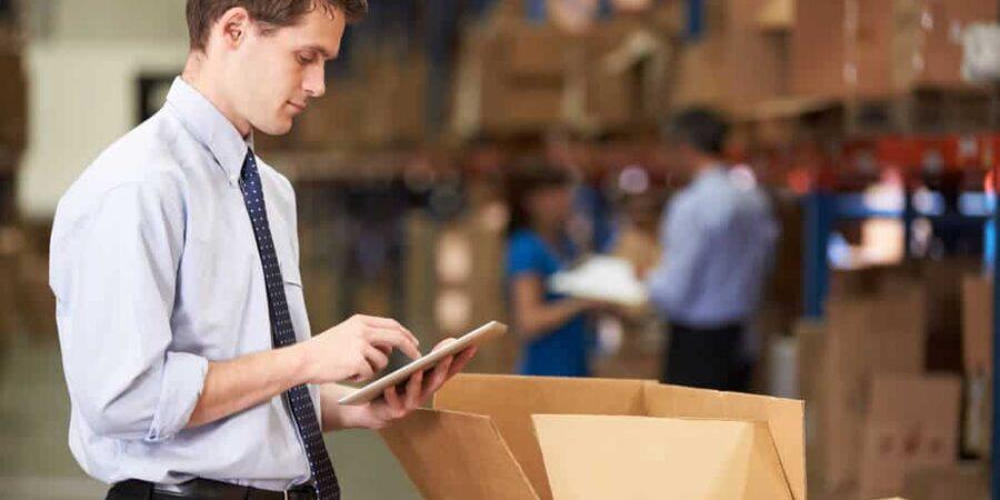 Aplicativo para traçar rotas de entregas gratis: conheça os aplicativos gratuitos
