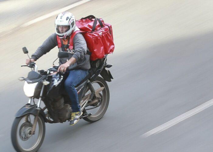 Aplicativo para motoboys: conheça as opções e quanto ganha um motoboy