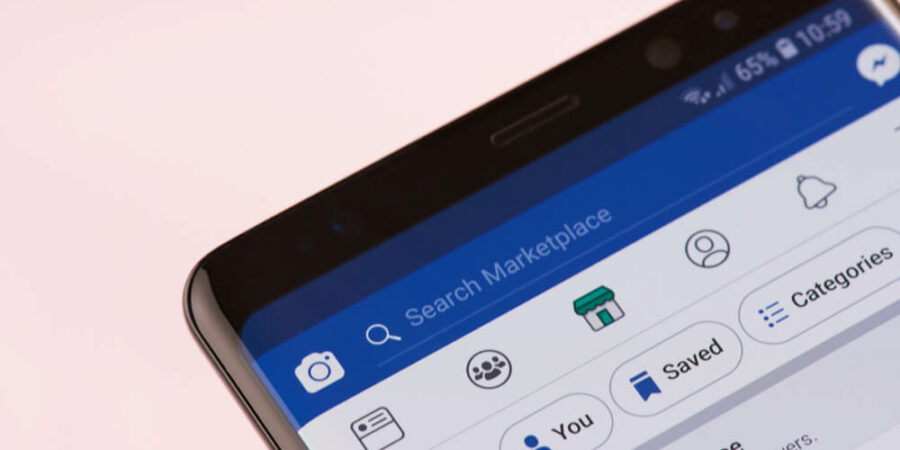 Facebook Marketplace: Descubra o que é e como utilizar para vender mais