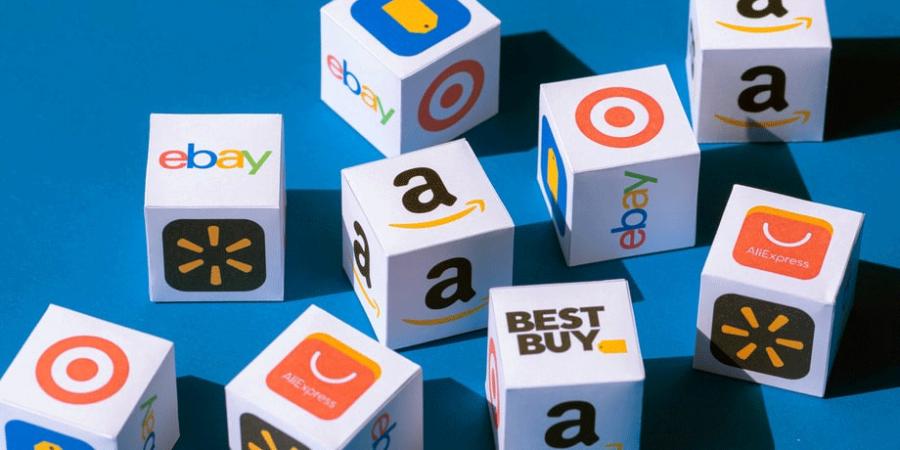 Maiores marketplaces do mercado: conheça os gigantes das vendas online