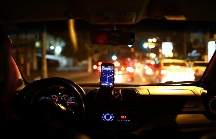 5 aplicativos transporte além do Uber para usuários e motoristas