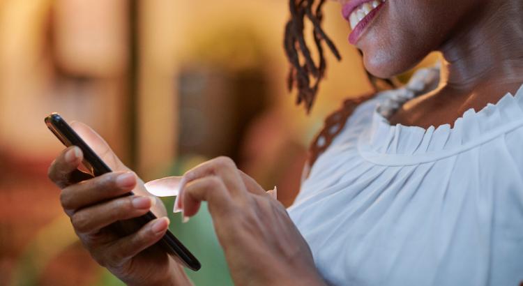App de serviços autônomos: opções para quem deseja uma fonte de renda extra