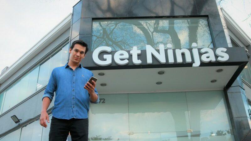 Getninjas: o que é, como funciona e como conseguir trabalhar na plataforma
