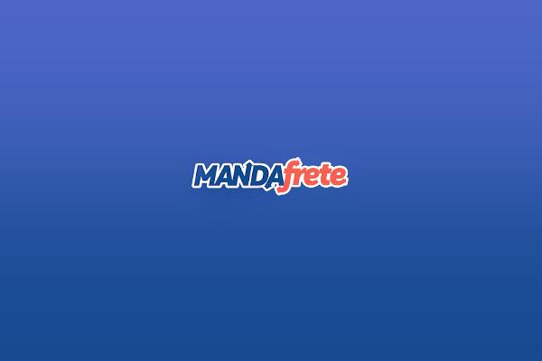 Manda Frete - Aplicativo de Fretes - Codificar